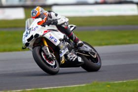 ireland circuit racing
