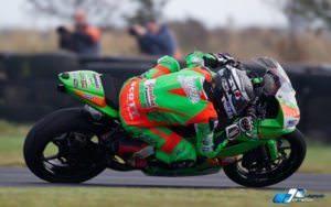 andrew-irwin-01-supersport-qualifying