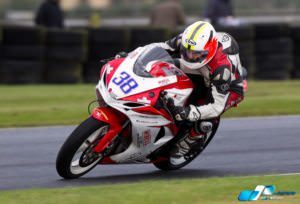 jason-lynn-001-sunflower-trophy-races