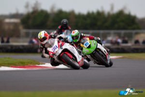 jason-lynn-002-sunflower-trophy