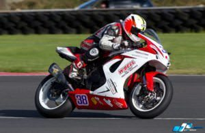 jason-lynn-004-sunflower-trophy
