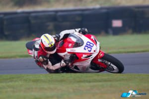 jason-lynn-026-sunflower-trophy