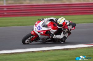jason-lynn-029-sunflower-trophy