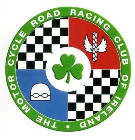 Ulster Road Racing Standings