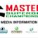 Masters Regs