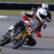 Irish Minibike Championship.