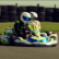 Round 2 NI Kart Championship & R1 NI Superkart Championship