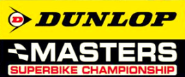 Dunlop Masters Superbike Championship