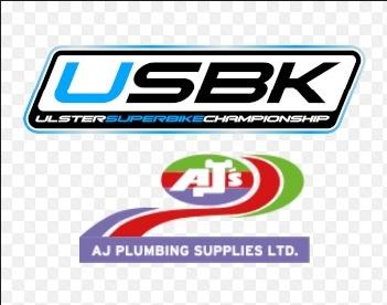 Ulster Superbike Championship