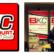 BISHOPSCOURT NI CHAMPIONSHIP &  Regional Kart Championship Round 2
