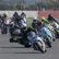 Ulster Superbike Championship Round 3