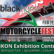 Black Horse Motorcycle Festival 2019