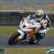 Hopes for any Ulster Superbike meetings in Northern Ireland this year fading fast