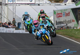 Northwest 200 May 15th -19th