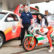 'GO' ANNOUNCES TITLE SPONSORSHIP OF THE CLASSIC BIKE FESTIVAL IRELAND