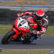 Nico Mawhinney to sit out USBK Superbike Championship meeting at Bishopscourt