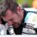 Michael Dunlop clocks 125mph lap to set Superbike pace at Classic TT