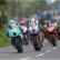 Ulster Grand Prix refutes claims government funding was misspent at Dundrod