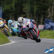 Ulster Grand Prix: Northern Ireland road racing event's future remains in doubt.