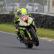 AJ Plumbing Supplies Ulster Superbike Championship Round 8.