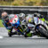 Sunflower Trophy Races Cancelled