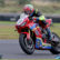 Emmett O'Grady Sunflower Trophy Races