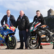 New three-year sponsorship deal announced for North West 200
