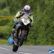 Enniskillen Road Races called off with cost and road surface concerns