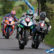 Motorcycling Ireland president hits out at clubs after chiefs axe all 2020 events