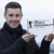 Jonathan Rea crowned 2019 BBC Northern Ireland Sports Personality of the Year