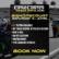 Ernie Coates Track Days