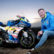 PAUL JORDAN SIGNS FOR BURROWS ENGINEERING/RK RACING TO CONTEST IRISH NATIONAL ROAD RACES IN 2020