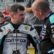 Michael Dunlop 'open to proposals' over Superbike ride for 2020 road racing season
