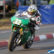 Carl Phillips: NW200 'gave me taste for road racing', says Manx GP newcomer