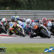 Motorcycle racing in Northern Ireland suspended until June due to Covid-19