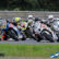 Mid Antrim 150 Club cancels two-day Neil and Donny Robinson short circuit meeting due to rising Covid-19 cases