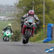 Cookstown 100 organisers plan September race with 'limited spectator numbers'