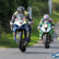 Coronavirus: All motorcycle road races in Southern Ireland 'cancelled for foreseeable future'