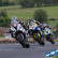 Armoy road race organisers 'still hopeful' of July date as short circuit season delayed