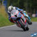 Ulster Grand Prix: Negotiations underway to secure future of Dundrod event