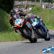 Uncertainty now the only certainty for 2021 road racing season