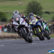 Organisers pressing on with plans for Armoy Road Races as optimism grows for July return