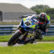 Paul Jordan 'in best position ever' as Burrows Engineering/RK Racing rider looks ahead to Cookstown 100