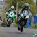 Motor Cycle Union of Ireland urges Cookstown 100 organisers to 'please consider cancelling this event' as Covid-19 cases rise in Northern Ireland