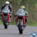 McAdoo Racing confirm two-man line-up for 2021 with Adam McLean and Darryl Tweed spearheading road racing charge