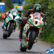Sheils wins Cookstown Superbike Race as rain brings meeting to an early end