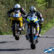Irish road races still a tried and tested route to Isle of Man TT success, says Paul Jordan