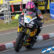 Davey Todd set to ride for Wilson Craig Racing at Scarborough Spring Cup